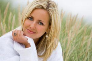 What is Bipolar Mood Disorder? | Ketamine Clinics of Los Angeles