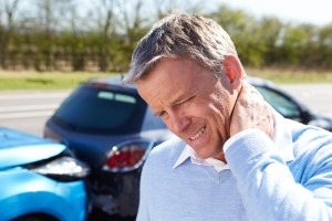 Ketamine Infusion Therapy to Treat Fibromyalgia | Los Angeles | Pain