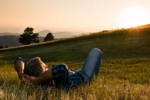 Ketamine may rapidly relieve depression | Los Angeles