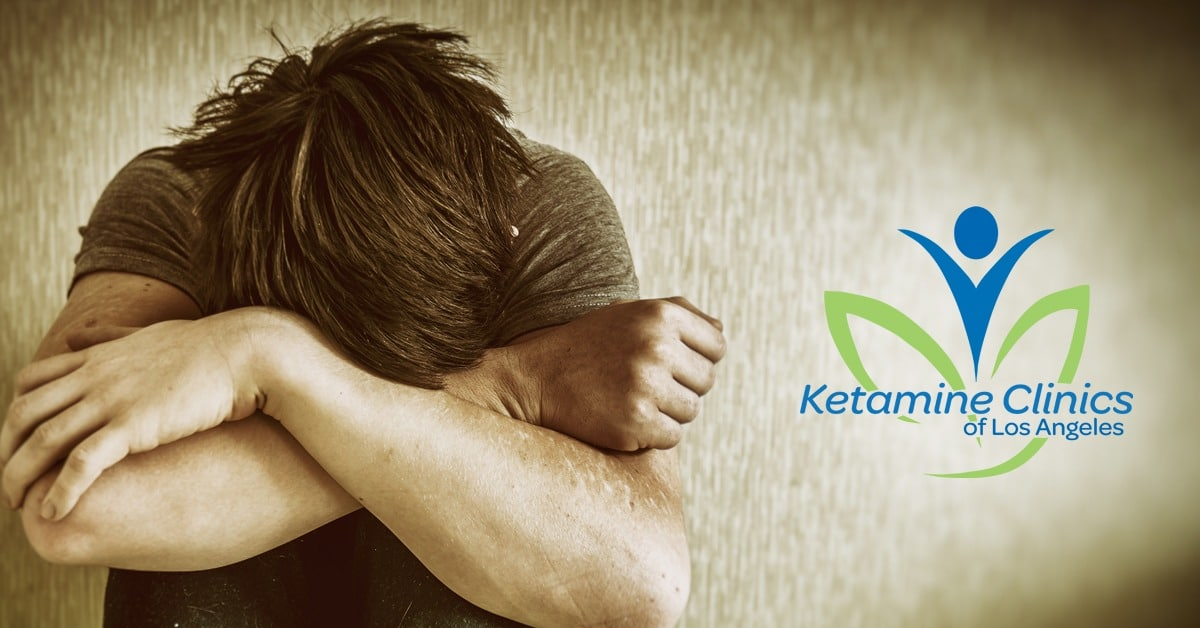 Ketamine For Chronic Pain: Risks And Benefits