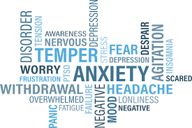 Ketamine Healing For Anxiety