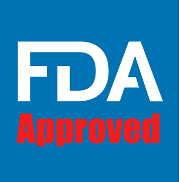 FDA Approves Esetamine Treatment for Treatment-Resistant Depression