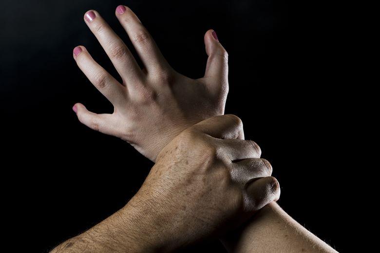 Ketamine Infusions - PTSD treatment for sexual trauma