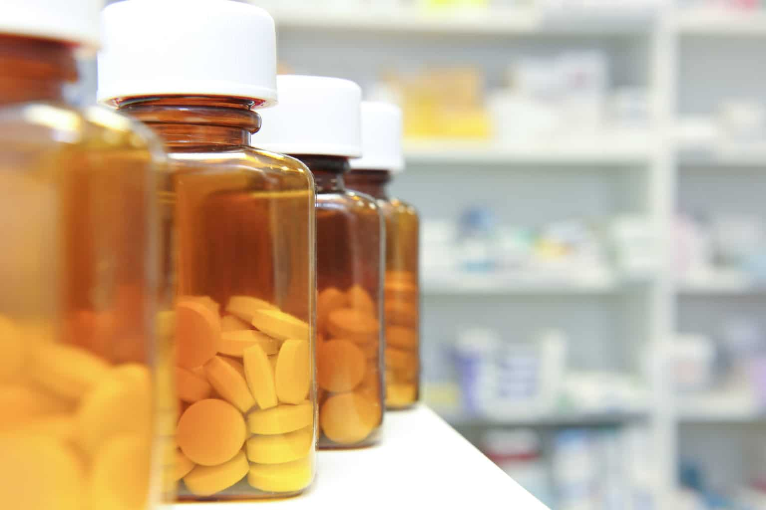 Repurposing old drugs like Ketamine can save time and money