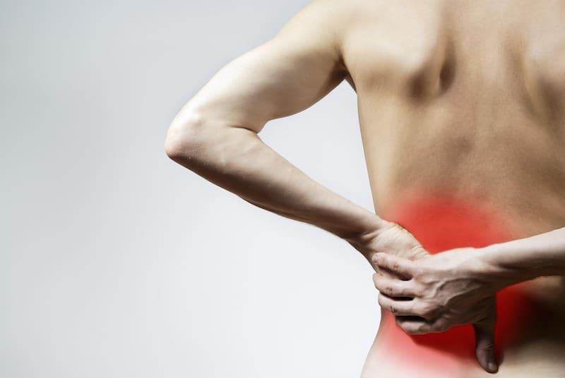Rheumatoid Arthritis Treatment With IV Ketamine Therapy