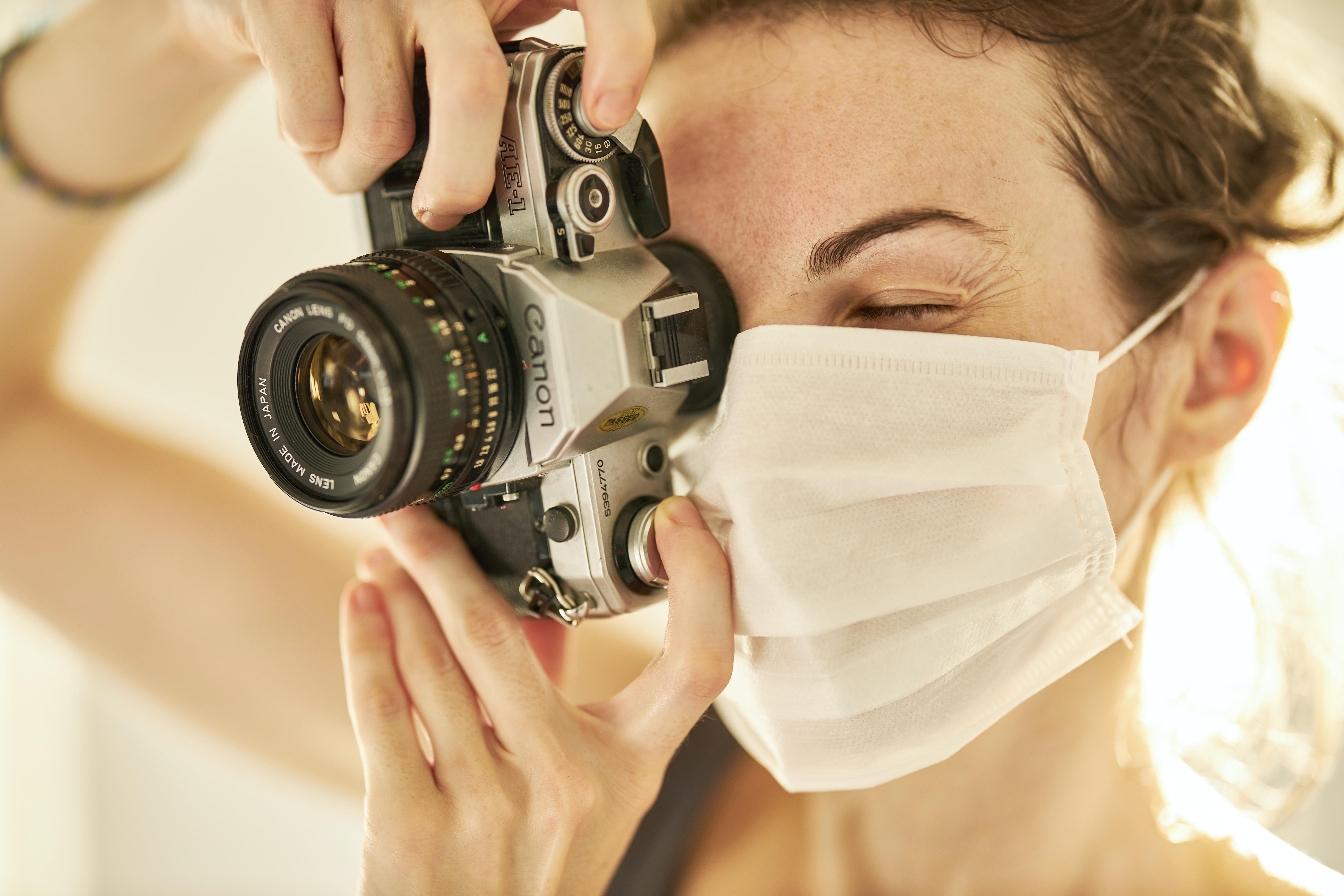 Your End-of-Summer Quarantine Bucket List for Better Mental Health