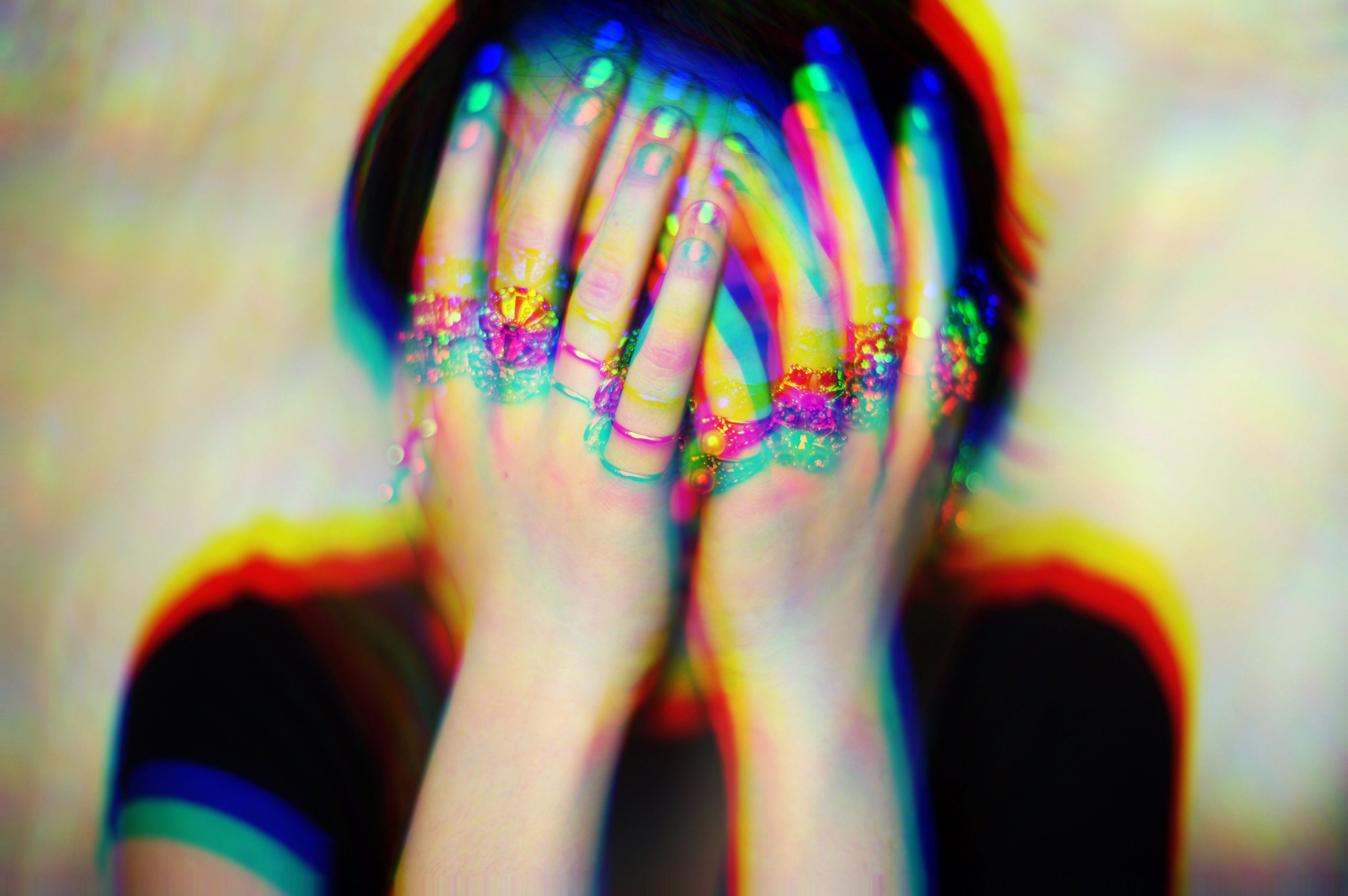 Psychedelics for Depression Treatment